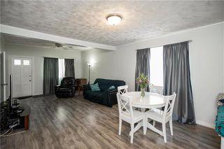 Photo 5: 506 Melrose Avenue East in Winnipeg: East Transcona Residential for sale (3M)  : MLS®# 1927135