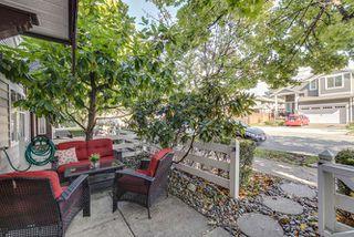 Photo 30: 11757 236th Street Unit 10 Maple Ridge For Sale