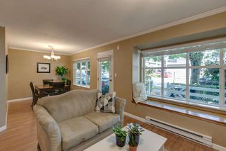 Photo 7: 11757 236th Street Unit 10 Maple Ridge For Sale