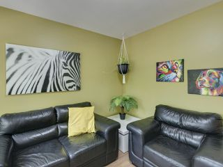"Photo 9: 10 11757 236 Street in Maple Ridge: Cottonwood MR Townhouse for sale in ""Galiano"" : MLS®# R2409818"