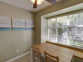"Photo 7: 10 11757 236 Street in Maple Ridge: Cottonwood MR Townhouse for sale in ""Galiano"" : MLS®# R2409818"