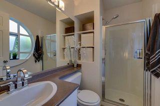 Photo 21: 11757 236th Street Unit 10 Maple Ridge For Sale