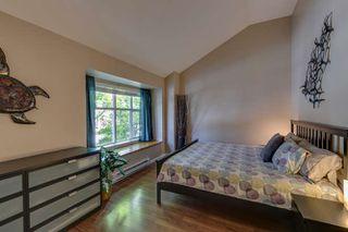 Photo 20: 11757 236th Street Unit 10 Maple Ridge For Sale