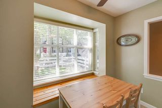 Photo 14: 11757 236th Street Unit 10 Maple Ridge For Sale