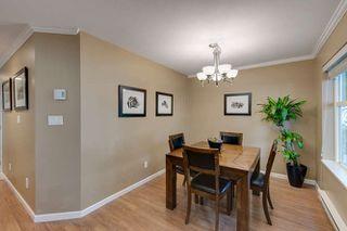 Photo 10: 11757 236th Street Unit 10 Maple Ridge For Sale
