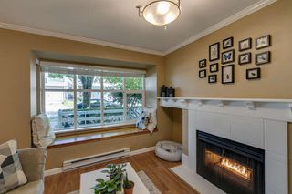 Photo 6: 11757 236th Street Unit 10 Maple Ridge For Sale