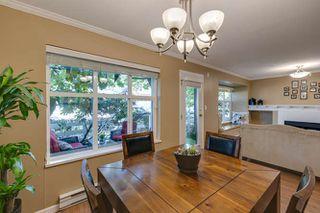 Photo 12: 11757 236th Street Unit 10 Maple Ridge For Sale