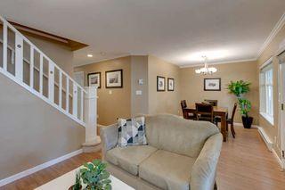 Photo 9: 11757 236th Street Unit 10 Maple Ridge For Sale