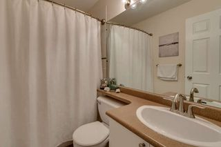 Photo 24: 11757 236th Street Unit 10 Maple Ridge For Sale