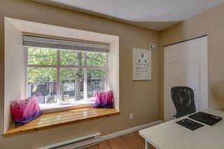 Photo 25: 11757 236th Street Unit 10 Maple Ridge For Sale