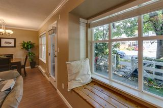 Photo 8: 11757 236th Street Unit 10 Maple Ridge For Sale