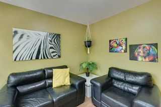 Photo 22: 11757 236th Street Unit 10 Maple Ridge For Sale
