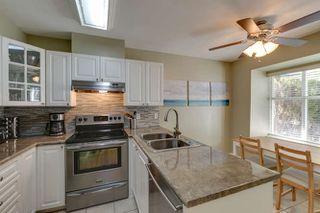 Photo 17: 11757 236th Street Unit 10 Maple Ridge For Sale
