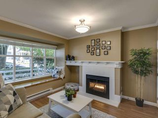 "Photo 3: 10 11757 236 Street in Maple Ridge: Cottonwood MR Townhouse for sale in ""Galiano"" : MLS®# R2409818"