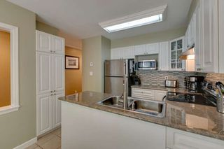 Photo 16: 11757 236th Street Unit 10 Maple Ridge For Sale