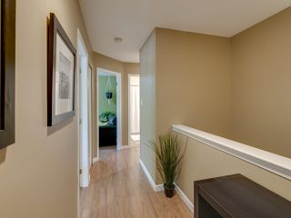 "Photo 14: 10 11757 236 Street in Maple Ridge: Cottonwood MR Townhouse for sale in ""Galiano"" : MLS®# R2409818"