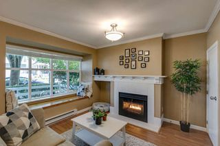 Photo 5: 11757 236th Street Unit 10 Maple Ridge For Sale