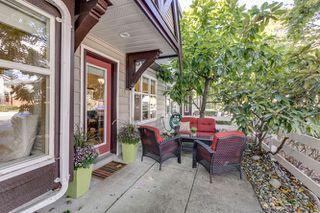 Photo 29: 11757 236th Street Unit 10 Maple Ridge For Sale