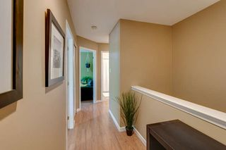Photo 27: 11757 236th Street Unit 10 Maple Ridge For Sale