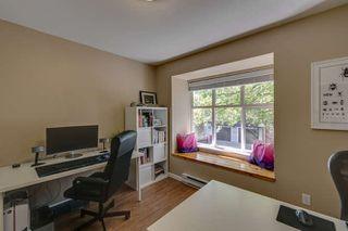 Photo 23: 11757 236th Street Unit 10 Maple Ridge For Sale