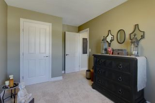 Photo 22: 5431 20 Avenue in Edmonton: Zone 53 House for sale : MLS®# E4176338