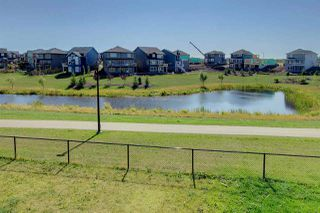 Photo 27: 5431 20 Avenue in Edmonton: Zone 53 House for sale : MLS®# E4176338