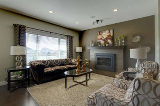 Photo 10: 5431 20 Avenue in Edmonton: Zone 53 House for sale : MLS®# E4176338