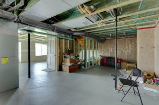 Photo 26: 5431 20 Avenue in Edmonton: Zone 53 House for sale : MLS®# E4176338