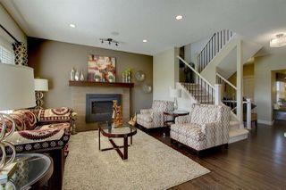 Photo 9: 5431 20 Avenue in Edmonton: Zone 53 House for sale : MLS®# E4176338