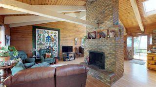Photo 7: 8025 REDROOFFS Road in Halfmoon Bay: Halfmn Bay Secret Cv Redroofs House for sale (Sunshine Coast)  : MLS®# R2411755