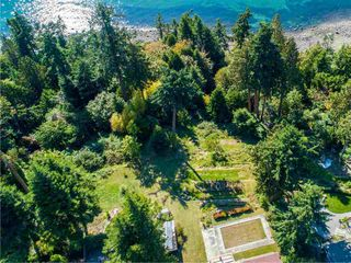 Photo 13: 8025 REDROOFFS Road in Halfmoon Bay: Halfmn Bay Secret Cv Redroofs House for sale (Sunshine Coast)  : MLS®# R2411755