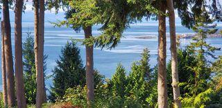 Photo 16: 8025 REDROOFFS Road in Halfmoon Bay: Halfmn Bay Secret Cv Redroofs House for sale (Sunshine Coast)  : MLS®# R2411755