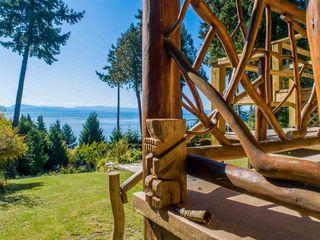 Photo 18: 8025 REDROOFFS Road in Halfmoon Bay: Halfmn Bay Secret Cv Redroofs House for sale (Sunshine Coast)  : MLS®# R2411755