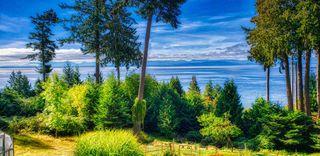 Photo 4: 8025 REDROOFFS Road in Halfmoon Bay: Halfmn Bay Secret Cv Redroofs House for sale (Sunshine Coast)  : MLS®# R2411755