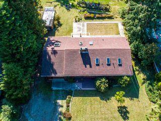 Photo 12: 8025 REDROOFFS Road in Halfmoon Bay: Halfmn Bay Secret Cv Redroofs House for sale (Sunshine Coast)  : MLS®# R2411755