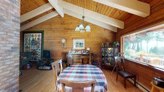 Photo 9: 8025 REDROOFFS Road in Halfmoon Bay: Halfmn Bay Secret Cv Redroofs House for sale (Sunshine Coast)  : MLS®# R2411755
