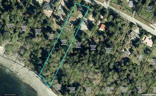 Photo 19: 8025 REDROOFFS Road in Halfmoon Bay: Halfmn Bay Secret Cv Redroofs House for sale (Sunshine Coast)  : MLS®# R2411755