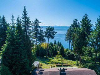 Photo 11: 8025 REDROOFFS Road in Halfmoon Bay: Halfmn Bay Secret Cv Redroofs House for sale (Sunshine Coast)  : MLS®# R2411755