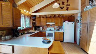 Photo 8: 8025 REDROOFFS Road in Halfmoon Bay: Halfmn Bay Secret Cv Redroofs House for sale (Sunshine Coast)  : MLS®# R2411755