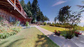 Photo 5: 8025 REDROOFFS Road in Halfmoon Bay: Halfmn Bay Secret Cv Redroofs House for sale (Sunshine Coast)  : MLS®# R2411755
