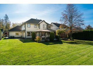 Photo 19: 21875 44 Avenue in Langley: Murrayville House for sale : MLS®# R2413242
