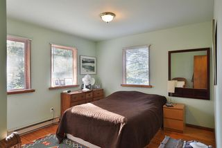Photo 15: 937 CHERYL-ANN PARK Road: Roberts Creek House for sale (Sunshine Coast)  : MLS®# R2415574