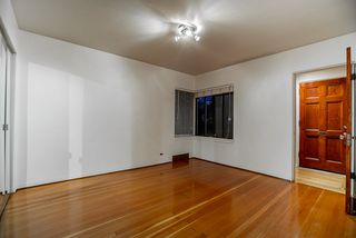 Photo 7: 2243 RENFREW Street in Vancouver: Renfrew VE House for sale (Vancouver East)  : MLS®# R2422883