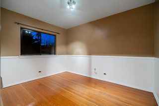Photo 10: 2243 RENFREW Street in Vancouver: Renfrew VE House for sale (Vancouver East)  : MLS®# R2422883