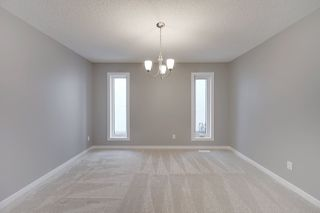 Photo 15: 1046 CARTER CREST Road in Edmonton: Zone 14 House Half Duplex for sale : MLS®# E4181280