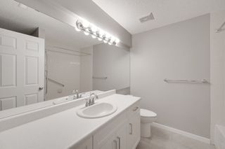 Photo 32: 1046 CARTER CREST Road in Edmonton: Zone 14 House Half Duplex for sale : MLS®# E4181280