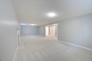 Photo 29: 1046 CARTER CREST Road in Edmonton: Zone 14 House Half Duplex for sale : MLS®# E4181280