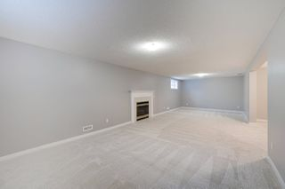 Photo 27: 1046 CARTER CREST Road in Edmonton: Zone 14 House Half Duplex for sale : MLS®# E4181280