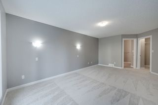 Photo 22: 1046 CARTER CREST Road in Edmonton: Zone 14 House Half Duplex for sale : MLS®# E4181280