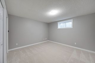 Photo 30: 1046 CARTER CREST Road in Edmonton: Zone 14 House Half Duplex for sale : MLS®# E4181280